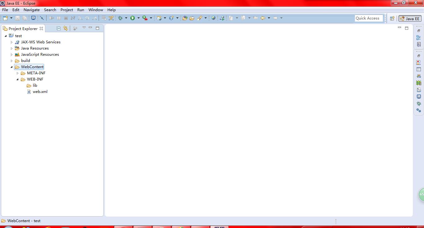 create-webapp
